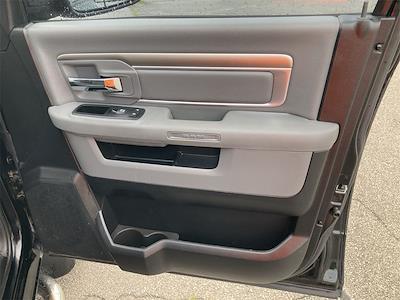 2014 Ram 1500 Quad Cab 4x4, Pickup #D211094B - photo 13