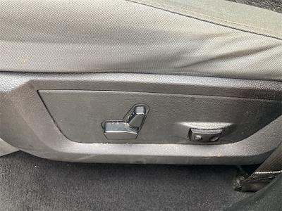 2014 Ram 1500 Quad Cab 4x4, Pickup #D211094B - photo 22