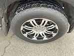 2014 Ram 1500 Quad Cab 4x4, Pickup #D211094B - photo 11
