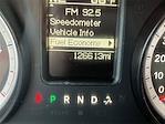 2014 Ram 1500 Quad Cab 4x4, Pickup #D211094B - photo 32