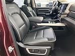 2019 Ram 1500 Crew Cab 4x4,  Pickup #D211095A - photo 14