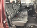 2019 Ram 1500 Crew Cab 4x4, Pickup #D211095A - photo 16