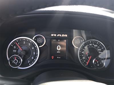 2021 Ram 1500 Crew Cab 4x4, Pickup #D211098 - photo 24