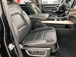2019 Ram 1500 Crew Cab 4x4, Pickup #D211100A - photo 14