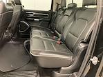 2019 Ram 1500 Crew Cab 4x4, Pickup #D211100A - photo 22