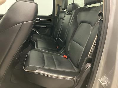 2019 Ram 1500 Quad Cab 4x4,  Pickup #D211101B - photo 21