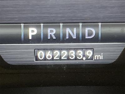 2019 Ram 1500 Quad Cab 4x4,  Pickup #D211101B - photo 37