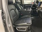 2019 Ram 1500 Quad Cab 4x4,  Pickup #D211101B - photo 14