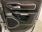 2019 Ram 1500 Quad Cab 4x4,  Pickup #D211101B - photo 17