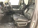2019 Ram 1500 Quad Cab 4x4,  Pickup #D211101B - photo 23