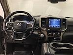 2019 Ram 1500 Quad Cab 4x4,  Pickup #D211101B - photo 27
