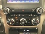 2019 Ram 1500 Quad Cab 4x4,  Pickup #D211101B - photo 31