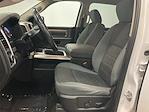 2018 Ram 1500 Crew Cab 4x4, Pickup #D211106A - photo 22