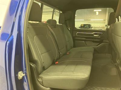2019 Ram 1500 Crew Cab 4x4, Pickup #D211107A - photo 15