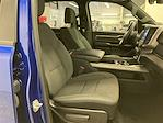 2019 Ram 1500 Crew Cab 4x4, Pickup #D211107A - photo 13