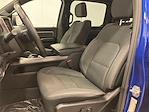 2019 Ram 1500 Crew Cab 4x4, Pickup #D211107A - photo 23