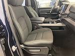 2019 Ram 1500 Crew Cab 4x4, Pickup #D211109A - photo 13