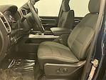 2019 Ram 1500 Crew Cab 4x4, Pickup #D211109A - photo 23