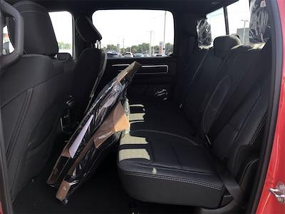 2021 Ram 1500 Crew Cab 4x4, Pickup #D211110 - photo 10