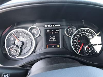 2021 Ram 1500 Crew Cab 4x4, Pickup #D211110 - photo 24