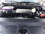 2021 Ram 1500 Crew Cab 4x4, Pickup #D211111 - photo 5