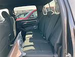 2021 Ram 1500 Crew Cab 4x4, Pickup #D211112 - photo 10