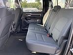 2021 Ram 1500 Crew Cab 4x4, Pickup #D211113 - photo 10