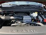 2021 Ram 1500 Crew Cab 4x4, Pickup #D211117 - photo 6