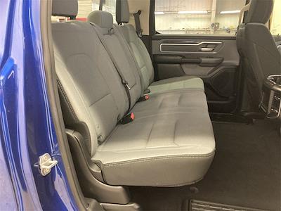 2019 Ram 1500 Crew Cab 4x4, Pickup #D211119A - photo 15
