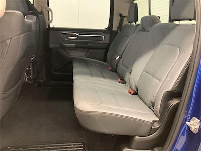 2019 Ram 1500 Crew Cab 4x4, Pickup #D211119A - photo 21