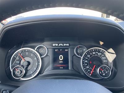 2021 Ram 1500 Crew Cab 4x4, Pickup #D211126 - photo 24