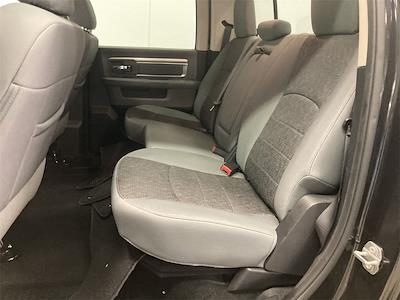 2015 Ram 1500 Crew Cab 4x2, Pickup #D211128A - photo 20