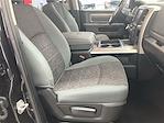2015 Ram 1500 Crew Cab 4x2, Pickup #D211128A - photo 12
