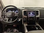 2015 Ram 1500 Crew Cab 4x2, Pickup #D211128A - photo 26