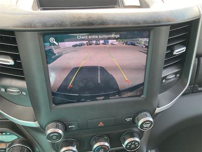 2019 Ram 1500 Crew Cab 4x4,  Pickup #D211130A - photo 30