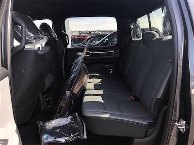 2021 Ram 1500 Crew Cab 4x4, Pickup #D211132 - photo 10