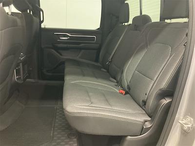 2019 Ram 1500 Crew Cab 4x4, Pickup #D211132A - photo 21