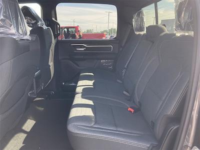 2021 Ram 1500 Crew Cab 4x4, Pickup #D211134 - photo 10