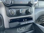 2021 Ram 1500 Crew Cab 4x4, Pickup #D211136 - photo 20