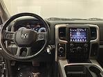 2016 Ram 1500 Crew Cab 4x4, Pickup #D211136A - photo 26