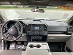 2015 F-150 Super Cab 4x2,  Pickup #D211136B - photo 26