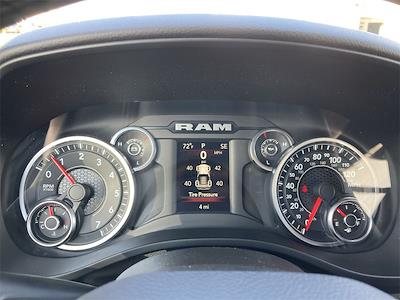 2021 Ram 1500 Crew Cab 4x4, Pickup #D211139 - photo 24