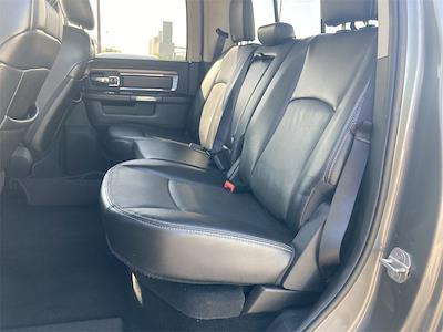 2013 Ram 2500 Crew Cab 4x4,  Pickup #D211142A - photo 20