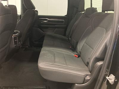 2019 Ram 1500 Crew Cab 4x4, Pickup #D211143A - photo 21