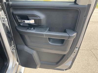 2014 Ram 1500 Quad Cab 4x4, Pickup #D211146A - photo 15