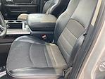 2014 Ram 1500 Quad Cab 4x4, Pickup #D211146A - photo 21