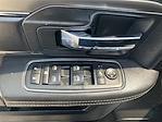 2014 Ram 1500 Quad Cab 4x4, Pickup #D211146A - photo 24