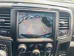 2014 Ram 1500 Quad Cab 4x4, Pickup #D211146A - photo 29