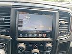 2014 Ram 1500 Quad Cab 4x4, Pickup #D211146A - photo 30