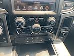 2014 Ram 1500 Quad Cab 4x4, Pickup #D211146A - photo 31